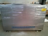 digital heating machine dry wash car