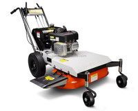 grass mower cheap lawn mower lawn mower parts wholesale
