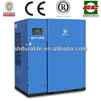 100hp Denyo Air Compressor