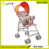 Lightweight china good baby stroller,see baby stroller