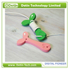 Matery supplier little green tree nylon cable tie