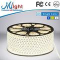 12v 24v 110v220v Flexible LED raya luz 5050 blanco Light para familias& coches