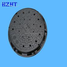 OEM Cast iron items