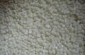 Grau de sopro pp virgem/abs/pead/pebd/pebdl plástico e resina