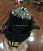 DLAND 2015 SUPER BI-XENON FOG LIGHT LAMP FOR TOYOTA CAMRY WISH VIOS ALTIS PRIUS RAV4 YARIS PREVIA SIENNA LEXUS RX