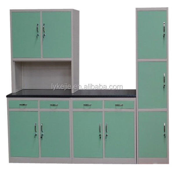 Kitchen Cupboards Stainless Steel Gate Hinges High Quality Kitchen