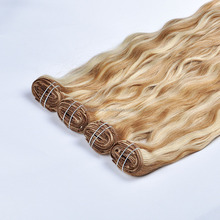 companies looking for distributors spiral curl hair clip in extension with magnetic hair clip