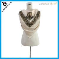 most fashion indian pashmina shawls