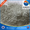 Green Silicon Carbide/SIC Powder for Metal-Cutting