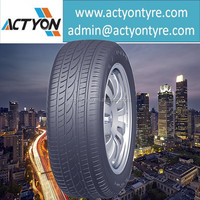 High performance fast delivery car tyres