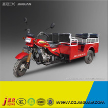 New Dirt Bike 200cc With Cargo Box