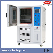 customized constant temperature and humidity test manufacturer
