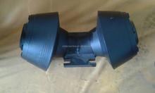 best selling IHI crawler crane CCH500 top roller
