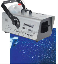 new products on china market snow making machines for sale