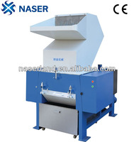 Vietnam powerful plastic crusher machine
