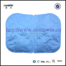 New Gel Cooling Mattress Pad,Cool Gel Mattress Pad,Soft Solid Gel