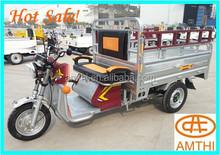 Passenger Tricycle Electric Rickshaw For Elderly,Bajaj Three Wheeler Auto Rickshaw Price,Electric Auto Rickshaw Price In India