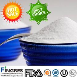 Natural sweetener Stevia P.E., Stevia extract, Rebaudioside A, Stevioside