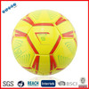 Cheap Soccer Balls With different football sizes-Tibor