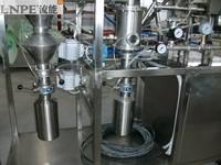 PLC control system sichuan china grinding machine
