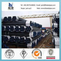 api 5l seamless steel pipe grb x42 x52 x56 x60 x65 x70 x80 steel pipe