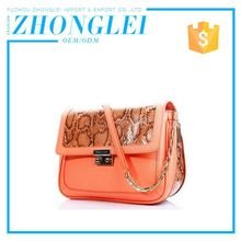 Super Price Regular Size Woman Shoulder Handbag Satchel Purse Bag