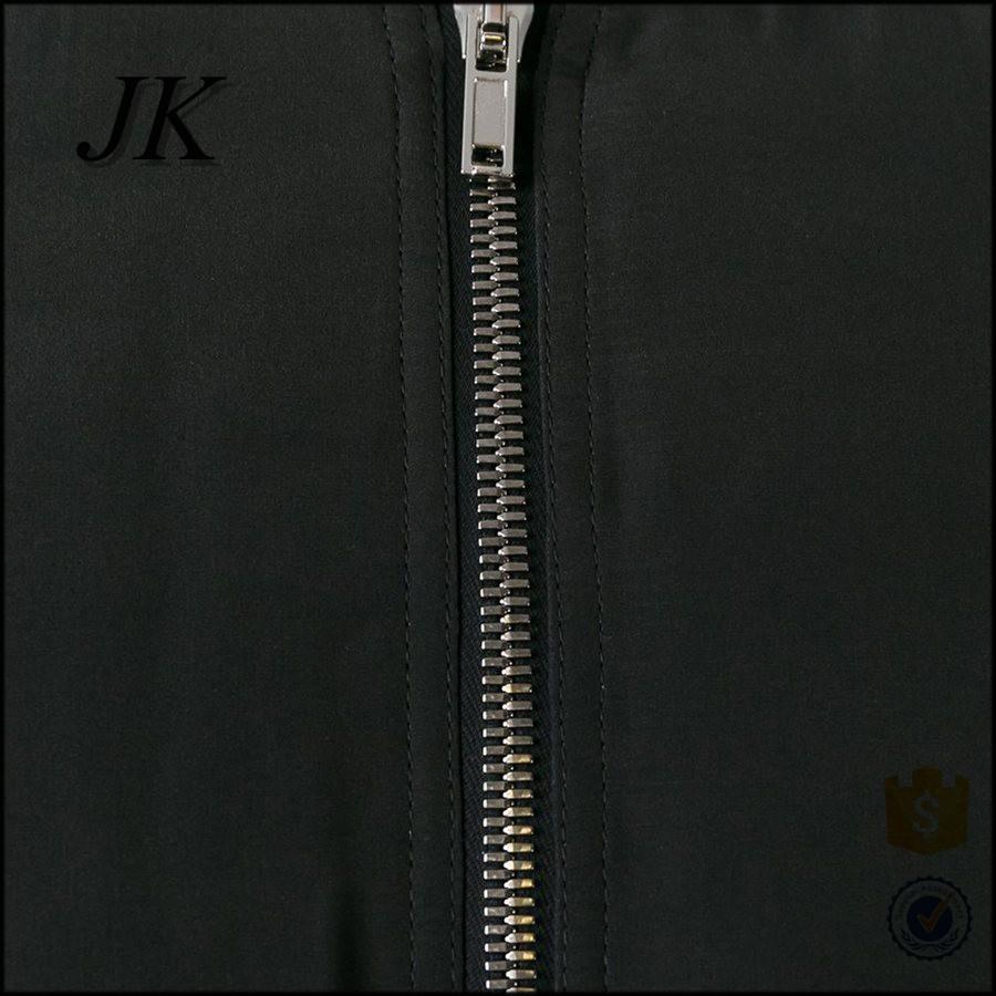Купить Молнию Для Куртки В Зеленограде