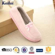 2015 China factory flat low-cut upper women casual shoes