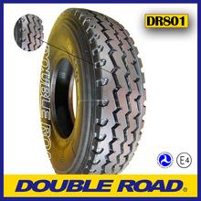 best sale grade brand rubber light truck tyre 8.25r16