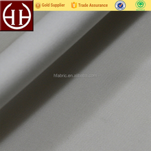 High dentisy fine cloth 100% cotton broken fabric broken twill fabric for Casual clothing personality