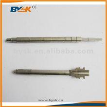 CK0632 Economic mini CNC lathe