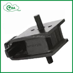 12361-26041 used for Japanese cars OEM factory of used hydraulic engine mount for Toyota Celiga 2T