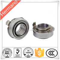 Latest price OEM VKC2213 Mechanical Clutch Release Bearing for iran