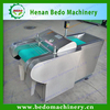 China supplier automatic commercial vegetable slicer for sale in China with CE 008613253417552