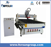 On sales!Plastic engraving and cutting cnc router /Glass cutting cnc router 1300mm*2500