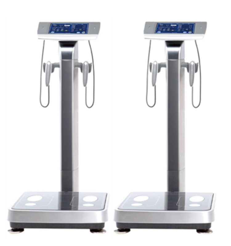 Donghuayuan professional human body composition analyzer