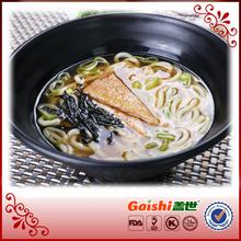 SUSHI FOOD JAPANES UDON NOODLE SAUCE