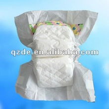 super soft baby diapers, baby products, nappy