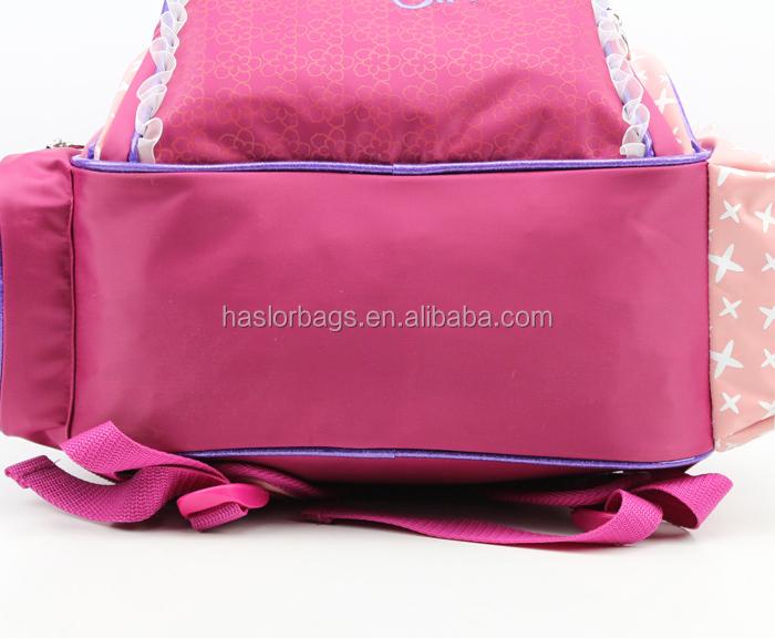 Enfants pas cher sacs d'école à la mode pour enfants