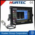 Digital Portable DAC, AVG Curves Ultrasonic Flaw Detector / UT Flaw Detector FD350