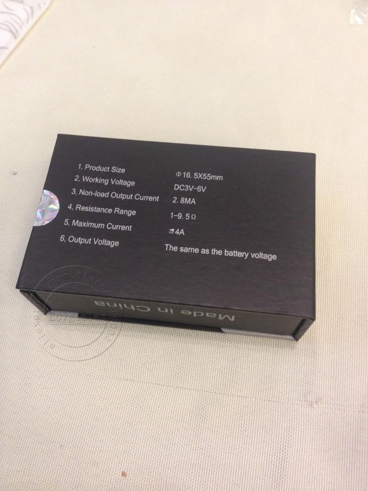 VR ECSTT Evod ctwist Ego t MT3 T2 T3 CE4 CE5 Adapter