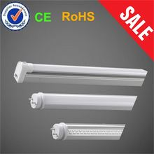T8 Us Socket pl l led tube