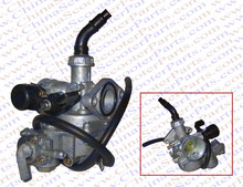 19mm Carb Carburetor for Honda CT 70 CT70 1978 1979 1980 50CC 70CC 90CC ATV Quad Parts
