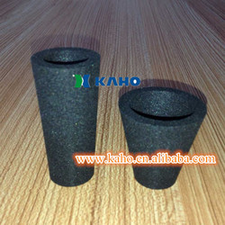 activated carbon fibre water filter cartridge to reudce chlorine