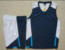 custom design high end design jersey basketball