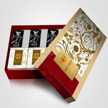 Custom popular high end noble luxury paper cardboard perfume box packaging wholesale with lids