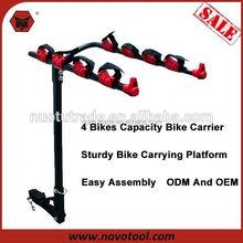 car cycle bike racks carrier
