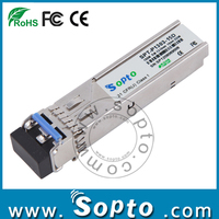 CISCO GLC-FE-100LX= 100M SFP