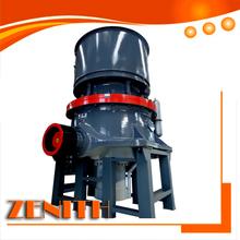 Rock mining equipment cone crusher cost in canada price