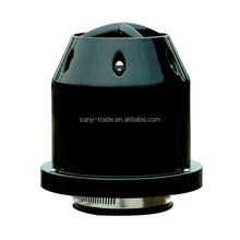 Air Filter Type Air Intake